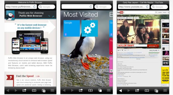 Le 10 applicazioni che non possono mancare sul tuo Android 9