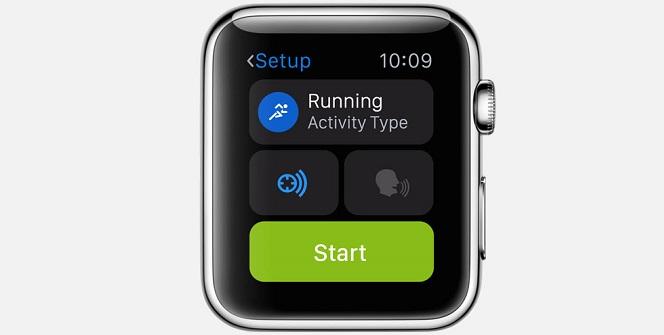 Applicazioni che non dovrebbero mancare sul tuo Apple Watch 4