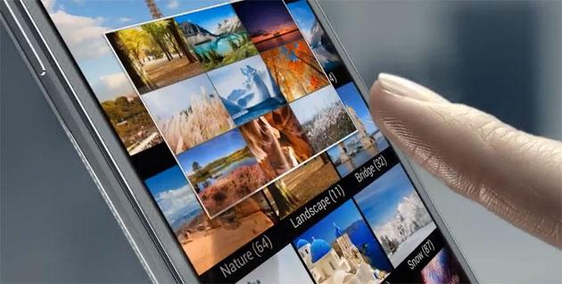 Le migliori APP per Samsung Galaxy Note 4, 5, 6, 7, 8 e 9 2