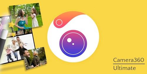 Le migliori applicazioni per scattare foto da non perdere 1
