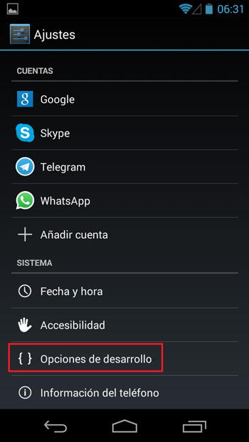 Come registrare le chiamate vocali in WhatsApp Messenger per Android e iPhone? Guida passo passo 3
