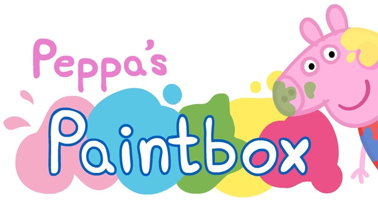 I migliori giochi Peppa Pig per Android 1