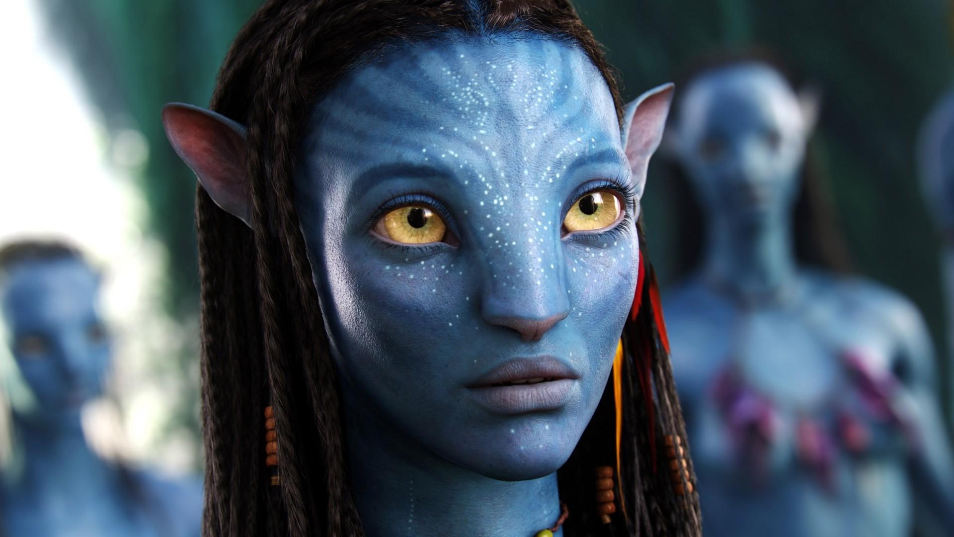 I 10 migliori film da guardare in 3D 4