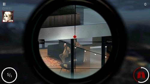 I migliori giochi di tiro per Android [Miglior sparatutto] 4