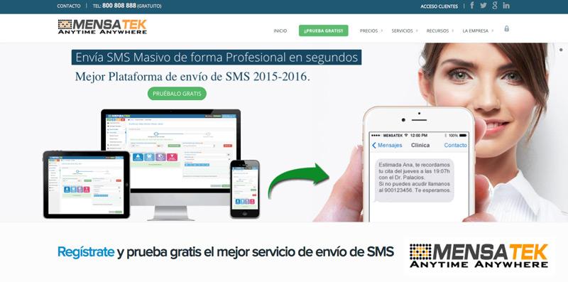 Come inviare SMS o messaggi di testo di massa da Internet? Guida passo passo 10