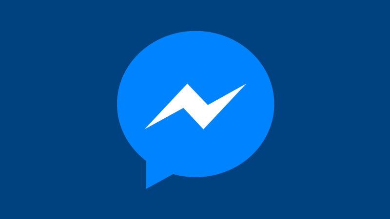 Come attivare la sezione Preferiti in Messenger e come nasconderla 1