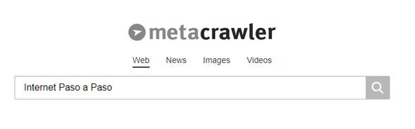 Quali sono i migliori motori di ricerca su Internet alternativi a Google? Elenco 2019 15