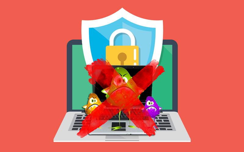 Virus informatici Cosa sono, quali tipi esistono e quali sono i più famosi e pericolosi? 7