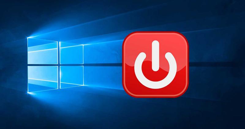 Come disattivare lo schermo del tuo computer o laptop in Windows 10? Guida passo passo 12