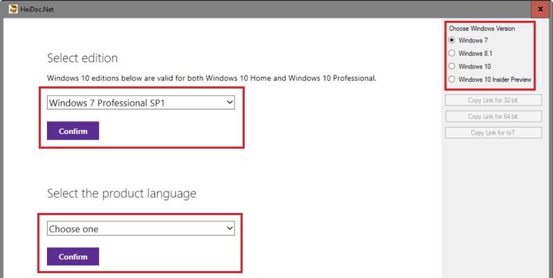Come attivare Windows 7 gratis, facile e per sempre? Guida passo passo 3