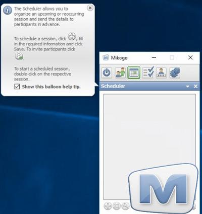 Quali sono le migliori alternative gratuite a Teamviewer da utilizzare come desktop remoto? Elenco 2019 10