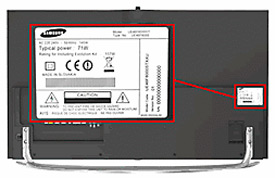 Come aggiornare una Samsung Smart TV in modo facile e veloce? Guida passo passo 2