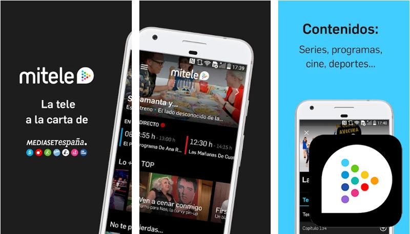 VOD: Che cos'è Video On Demand, quali sono i suoi vantaggi e i migliori fornitori di servizi? 25