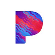 Quali sono le migliori applicazioni per ascoltare musica online, offline, gratuita e a pagamento su Android e iOS? Elenco 2019 64