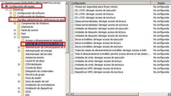 Come rimuovere la protezione da scrittura da un'unità flash USB protetta da scrittura? Guida passo passo 20