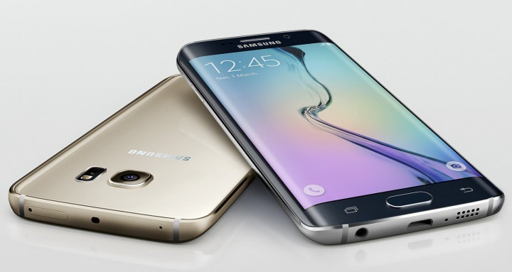 Come modificare la modalità schermo su un cellulare Samsung? 1