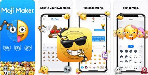 Quali sono i migliori pacchetti di adesivi per WhatsApp Messenger da scaricare gratuitamente su iOS? 2019 21