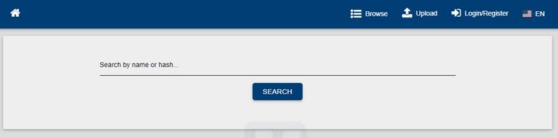 Todotorrents si chiude Quali alternative per scaricare i torrent sono ancora aperte? Elenco 2019 5