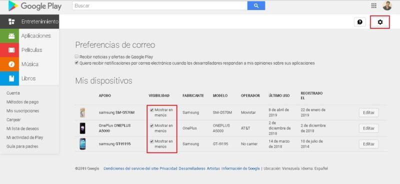 Come rimuovere tutti i dispositivi Android dal tuo account Google? Guida passo passo 9