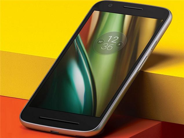 Come eseguire il root Motorola Moto E3 Power, Moto G 2015, Moto Maxx, Moto x Play e Motoluxe XT685 e XT615 2