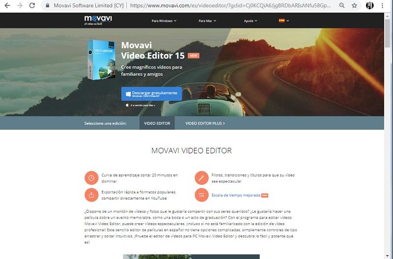 Come unire più video in uno online e gratis? Guida passo passo 10