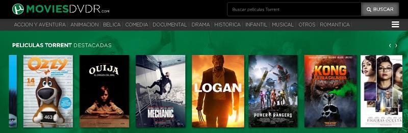 Mejorenvo chiude Quali siti Web alternativi per scaricare film e serie I torrent sono ancora aperti? Elenco 2019 6