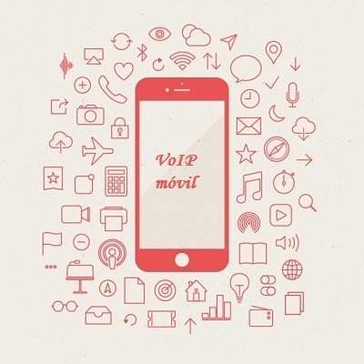 Chiamate gratuite via IP Voice: cosa sono e come funziona questo nuovo modo di comunicare? 2
