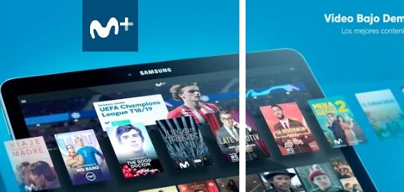 VOD: Che cos'è Video On Demand, quali sono i suoi vantaggi e i migliori fornitori di servizi? 4