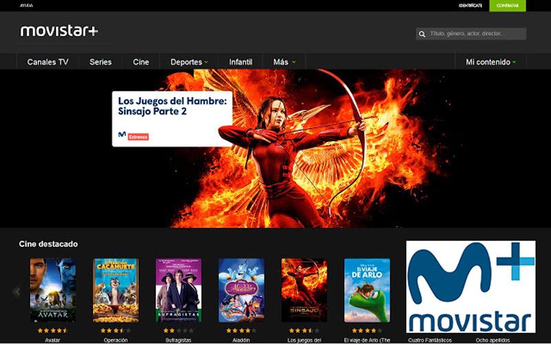 Quali sono i migliori siti Web da scaricare e guardare la serie premiere completa? Elenco 2019 9