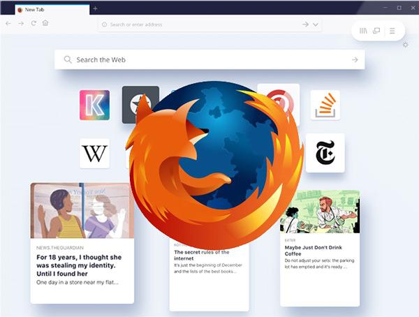 Storia dei browser Qual è stata la sua evoluzione dall'inizio di Internet fino ad oggi? 5