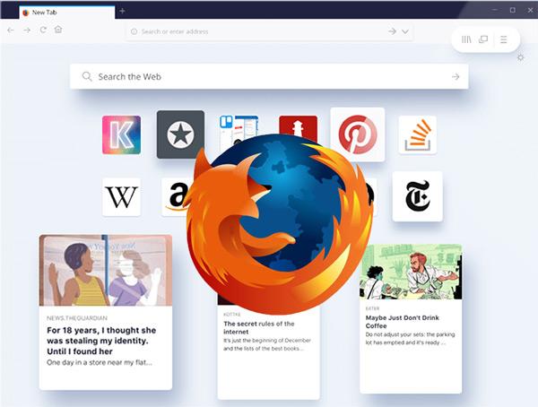 Quali sono i migliori tipi di browser Web disponibili e maggiormente utilizzati? Elenco 2019 2