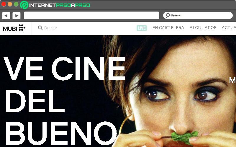 VOD: Che cos'è Video On Demand, quali sono i suoi vantaggi e i migliori fornitori di servizi? 28