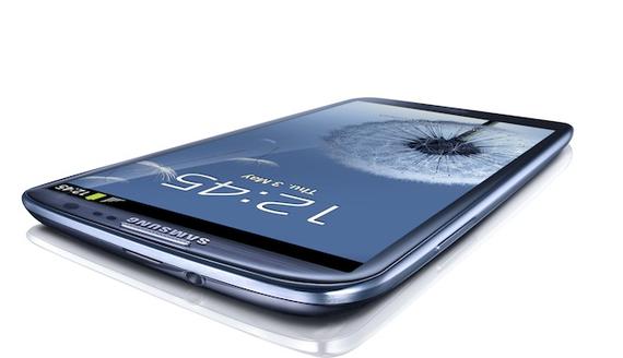 """Il tuo cellulare ha subito la """"morte improvvisa""""? Ti aiutiamo a risolverlo 2"""