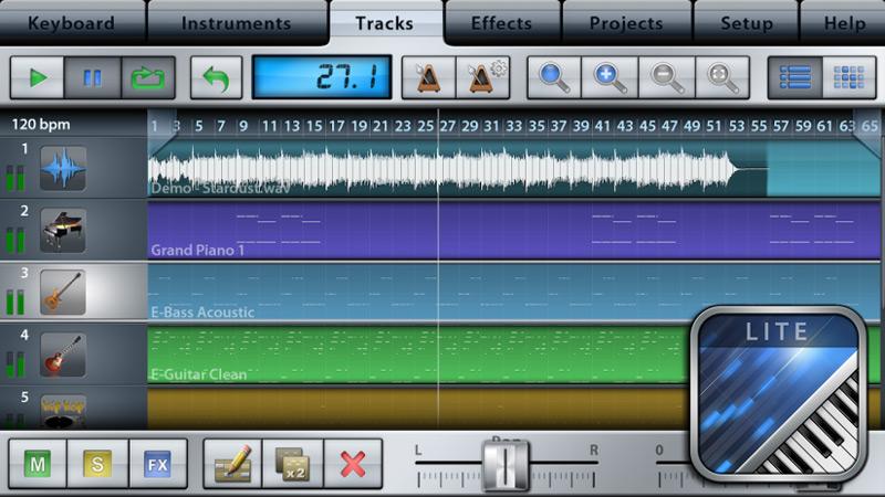 Come modificare un audio? Migliori programmi ed editor - Guida passo passo 11