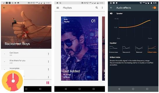 Come scaricare musica gratis per il tuo cellulare e tablet Android legalmente e senza virus? Guida passo passo 13