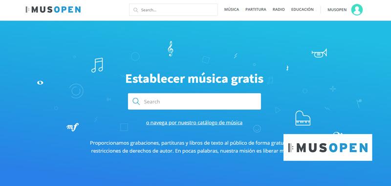 Quali sono i migliori siti Web per scaricare musica MP3 direttamente e gratuitamente? Elenco 2019 7
