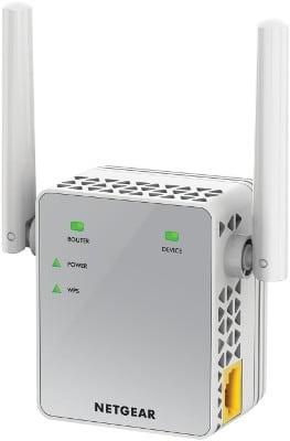 Amplificatore Wi-Fi: cos'è e a cosa servono questi dispositivi? Elenco 2019 4