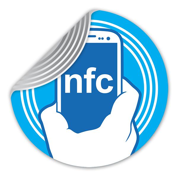 Come sapere se il mio cellulare ha NFC 1