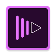 Quali sono i migliori programmi e applicazioni per modificare i video? Elenco 2019 12