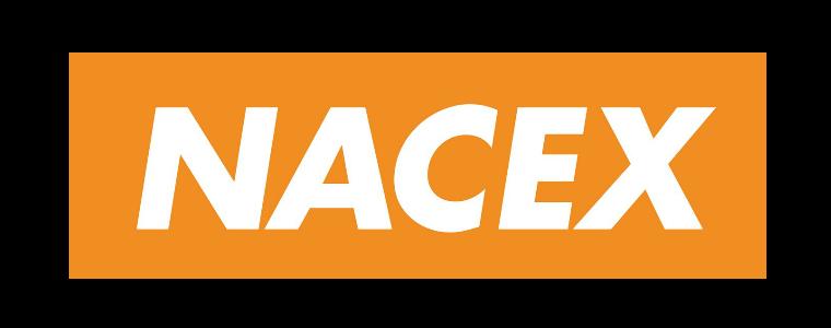 Come tenere traccia dei pacchetti Nacex in modo molto semplice! 2