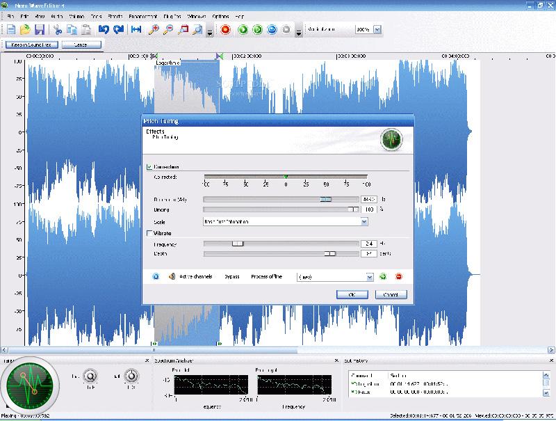 Quali sono i migliori programmi per registrare audio o suoni su computer Windows o Mac? Elenco 2019 6