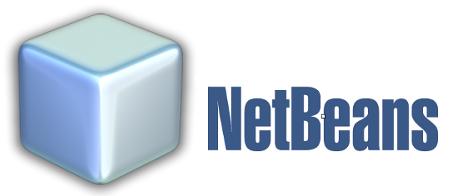 NetBeans, la piattaforma di sviluppo per Java 1