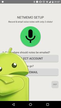 Quali sono le migliori applicazioni di registrazione vocale per Android? Elenco 2019 8