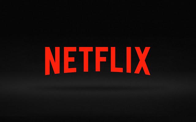 Ecco come puoi guardare Netflix senza internet 2