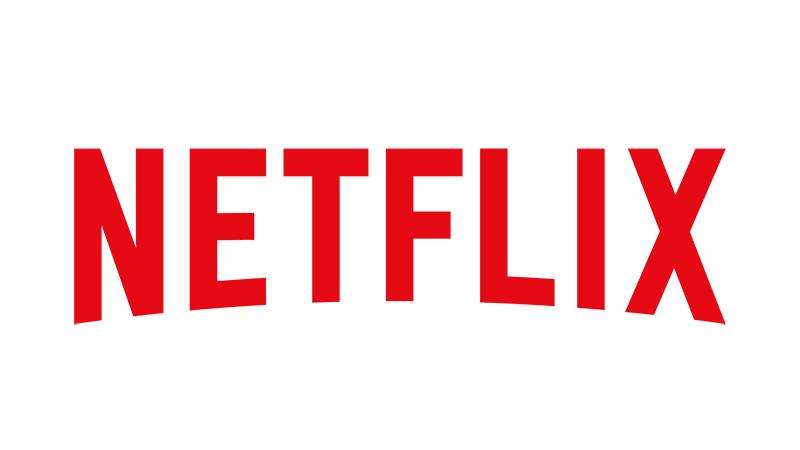 Netflix su cellulare Come posso averlo? Spieghiamo 1