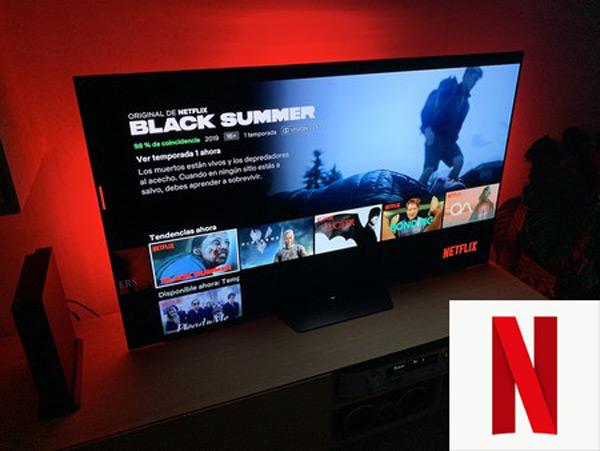 VOD: Che cos'è Video On Demand, quali sono i suoi vantaggi e i migliori fornitori di servizi? 9