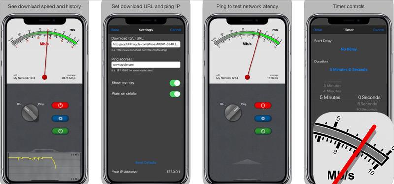 Come estendere al massimo la copertura del mio cellulare? Guida passo passo 12