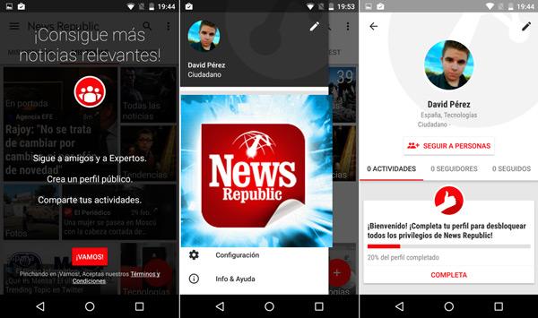 Quali sono i migliori widget per il tuo dispositivo Android? Elenco 2019 6