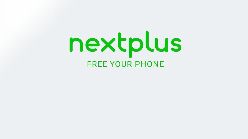 Come scaricare Nextplus per Windows 1