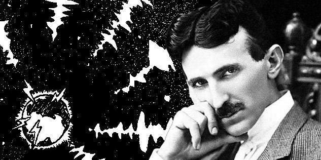 I contributi e le invenzioni più importanti di Nikola Tesla 2